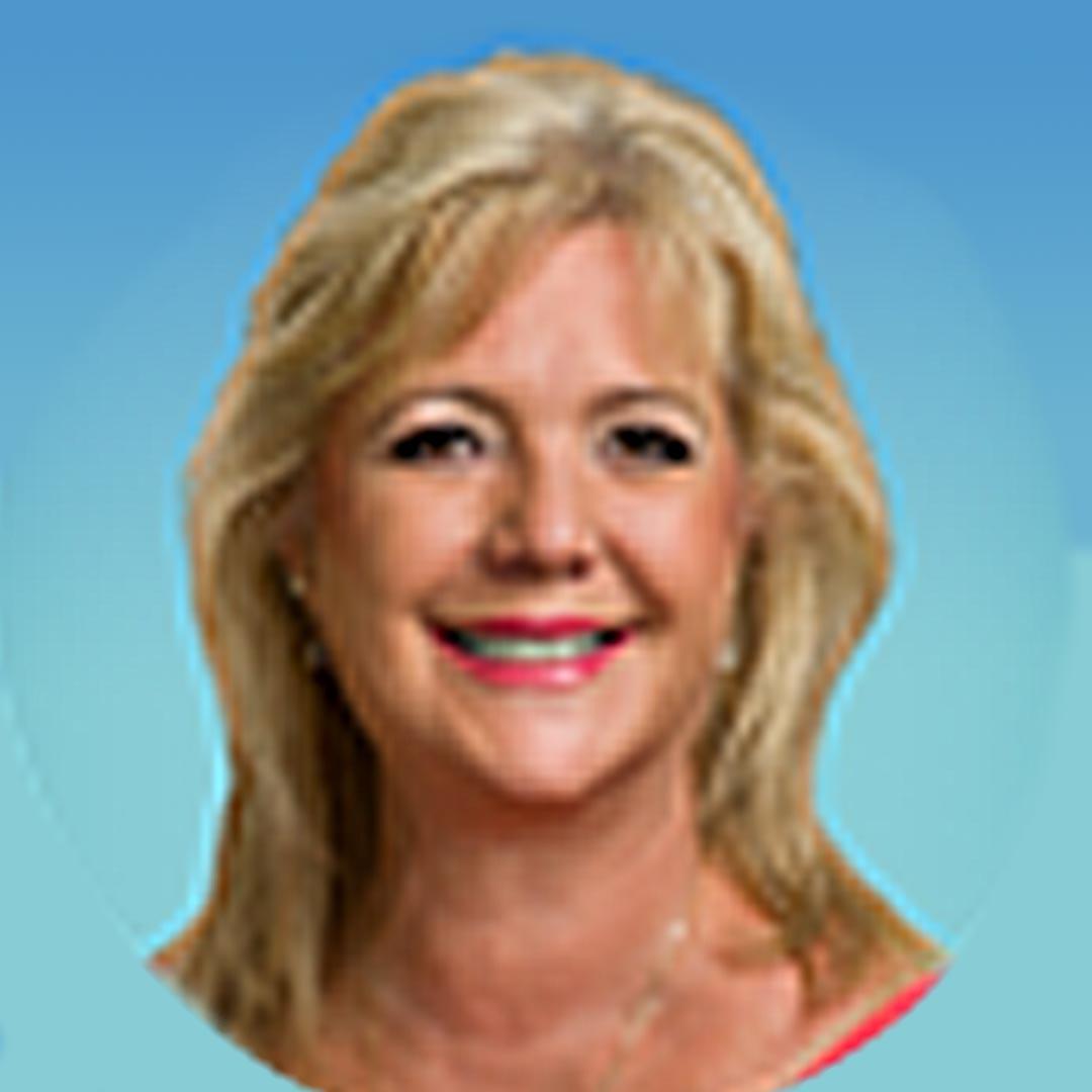 Anita Jordan