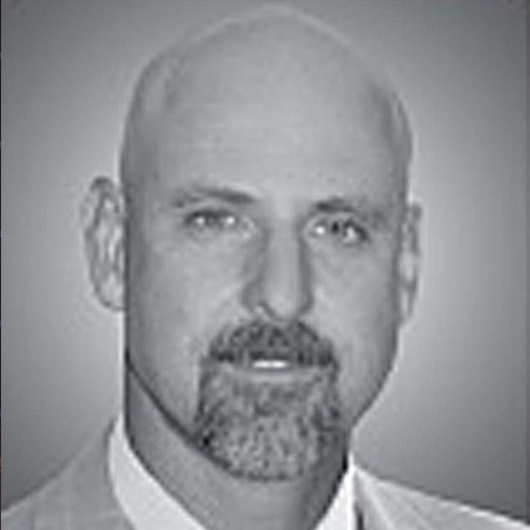 Kevin Teague