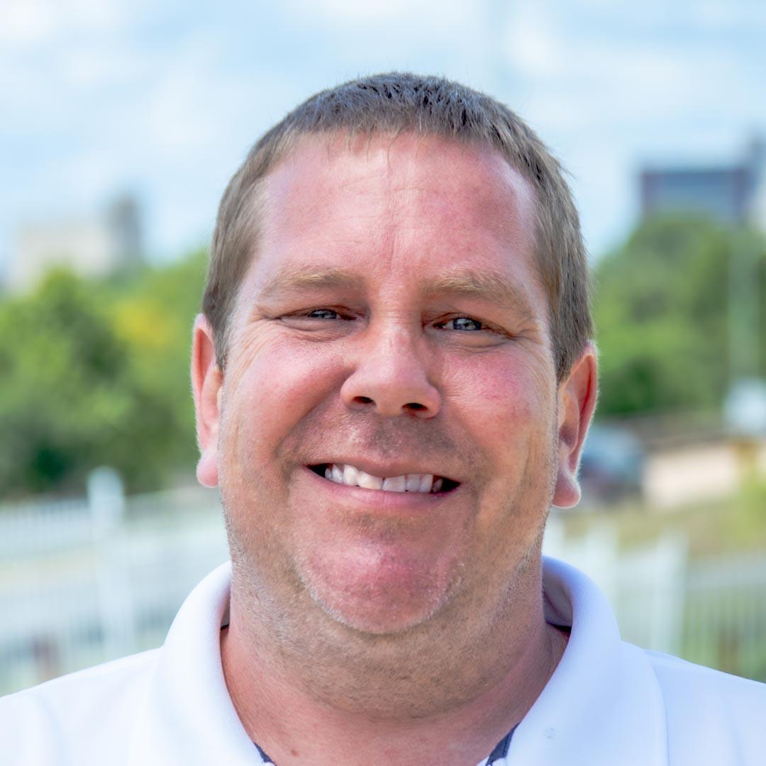 Ryan Nordstrom